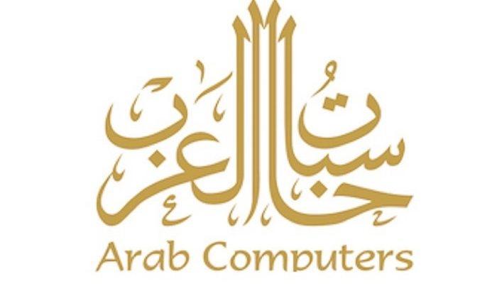 حاسبات-العرب